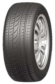 CRATOS 305/45R22 118V ROADFORS SUV XL Cratos rehvid