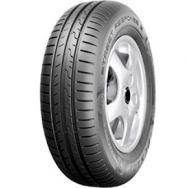 DUNLOP 185/60R14 82T SP STREET RESPONSE 2 Dunlop rehvid