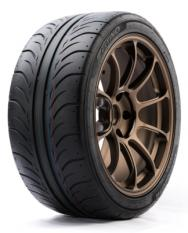 ZESTINO 285/35R18 97W GREDGE07R TWI240 (DRIFT) Zestino rehvid