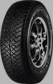 SIME TYRES 215/70R16 100T RV25(Continental) Sime Tyres rehvid