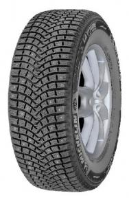 MICHELIN 315/35R20 110T LATITUDE X-ICE NORTH LXIN2+ GX XL dygl. Michelin rehvid