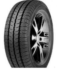 MIRAGE 175/80R14C 99/98R 8PR MR-W600 dygl. Mirage rehvid