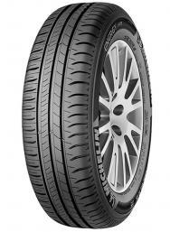 195 55 16 Michelin Suverehv