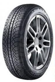 WANLI 195/65R15 95T SW611 XL Wanli rehvid