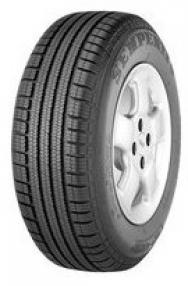SEMPERIT 205/70R15 95T TOP GRIP SLG M729 Semperit rehvid