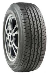 MICHELIN 265/60R18 110T ENERGY SAVER LTX Michelin rehvid