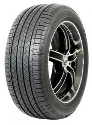 MICHELIN 255/55R18 109V LATITUDE TOUR HP XL N1 Michelin rehvid