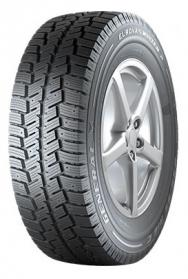 GENERAL 195/70R15C 104R EUROVAN WINTER 2 General rehvid