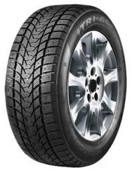 MARK MA 275/35R20 102H SNOW MASTER XL (Tri-Ace) Mark Ma rehvid