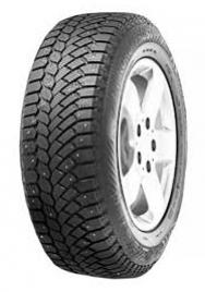 GISLAVED 225/55R17 101T NF 200 XL Gislaved rehvid