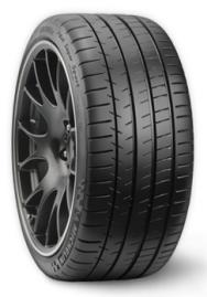 MICHELIN 305/30R20 103Y PILOT SUPER SPORT K3 XL Michelin rehvid