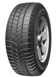 MICHELIN 195/65R16C 100/98T AGILIS51SNOW-ICE Michelin rehvid