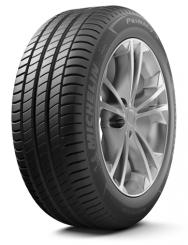 MICHELIN 215/55R18 99V PRIMACY 4 S1 XL Michelin rehvid