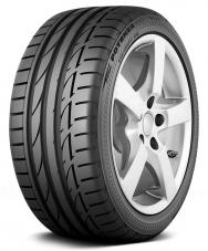 BRIDGESTONE 245/40R21 96Y POTENZA S001L RFT Bridgestone rehvid