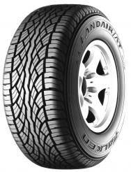 FALKEN 265/70R15 110H LANDAIR AT T110 Falken rehvid