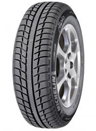 MICHELIN 195/50R15 82T ALPIN A3 Michelin rehvid