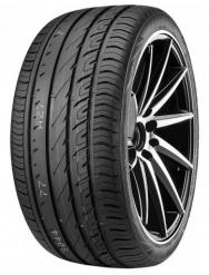 MULTIRAC 275/40R19 105W MUL PERFORM XL (CF700) Multirac rehvid