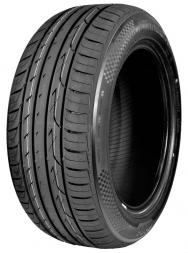 THREE-A 285/50R20 116V P606 XL Three-A rehvid