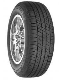 MICHELIN 225/65R17 101S ENERGY LX4 GRN Michelin rehvid