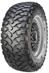GINELL 285/75R16 126/123Q GN3000 (CF3000) (MUD) Ginell rehvid