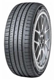 SUNWIDE 225/45R17 94W RS-ONE XL Sunwide rehvid