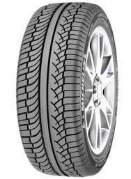 MICHELIN 255/50R19 103V LATITUDE DIAMARIS * Michelin rehvid