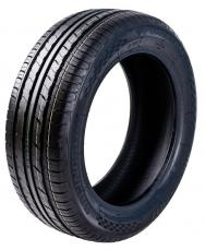 ROADMARCH 205/45R17 88W RACING STAR XL Roadmarch rehvid