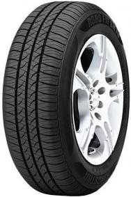 KINGSTAR 185/70R14 88T SK70 Kingstar rehvid