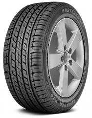 MASTERCRAFT 285/50R20 116T COURSER HTR PLUS XL Mastercraft rehvid