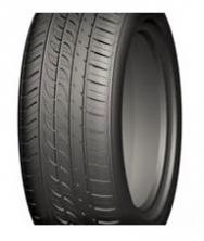 YATONE 275/30R19 96W P308 XL Yatone rehvid