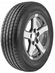 POWERTRAC 225/60R18 104H PRIME MARCH H/T Powertrac rehvid