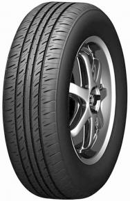 EVERMAX 225/55R16 99W ACTIVE CRUIZE AF1 DEMO Evermax rehvid