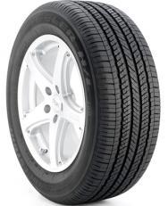 BRIDGESTONE 245/50R20 102V DUELER H/L 400 Bridgestone rehvid