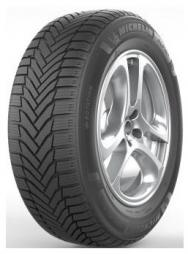 MICHELIN 225/45R17 94H ALPIN 6 XL DEMO Michelin rehvid