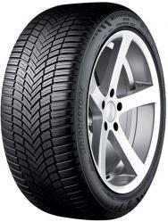 BRIDGESTONE 245/45R19 102V A005 XL Bridgestone rehvid