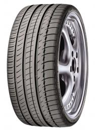 MICHELIN 205/50R17 89Y PILOT SPORT PS2 N3 Michelin rehvid