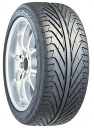 MICHELIN 285/30R18 ZR PILOT SPORT N1 Michelin rehvid