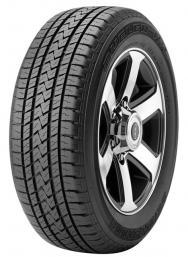 BRIDGESTONE 225/75R16 103T - D683 H/L Bridgestone rehvid