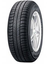NOKIAN 185/60R14 82H NRe Nokian rehvid