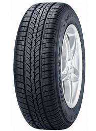 NOKIAN 135/80R13 70S NRT2 Nokian rehvid