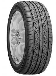 ROADSTONE 235/55R17 99W N7000 Roadstone rehvid
