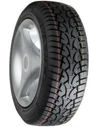 WANLI 185/60R14 86T SUNNY WINTER GRIP 3860 XL Wanli rehvid