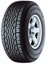 FALKEN 215/80R15 102S LANDAIR /AT Falken rehvid