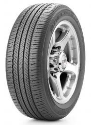BRIDGESTONE 235/50R18 97H D400 RFT Bridgestone rehvid