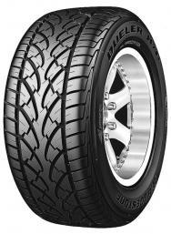 BRIDGESTONE 245/70R16 107H D680 Bridgestone rehvid