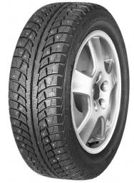 GISLAVED 225/60R16 102T NF 5 XL dygl. '2008 Gislaved rehvid