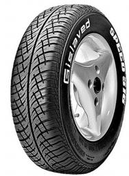 GISLAVED 135/80R13 70T SPEED 516 Gislaved rehvid