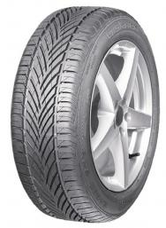 GISLAVED 185/60R14 82H SPEED 606 Gislaved rehvid