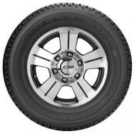 BRIDGESTONE 265/65R17 112S D840 Bridgestone rehvid