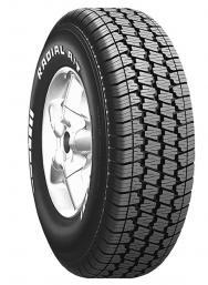ROADSTONE 31x10.50R15 109Q A/T (4x4) Roadstone rehvid